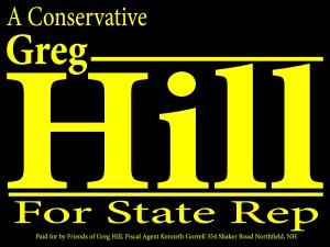 Greg Hill 2